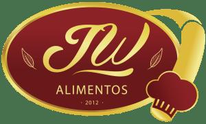 JW Alimentos Logo